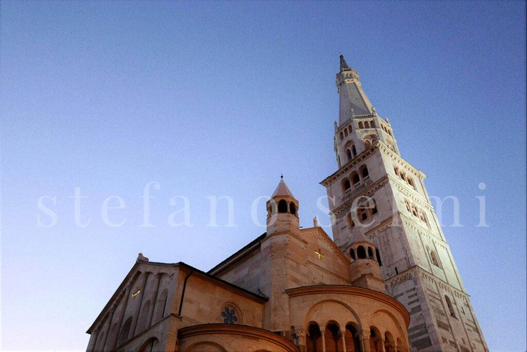 Le mie fotografie di Modena arredano la vostra casa